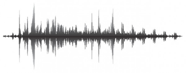 http://siridriessen.nl/files/gimgs/th-10_perma-voice-wave.jpg